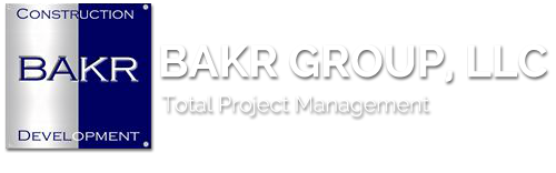 Bakr Group LLC